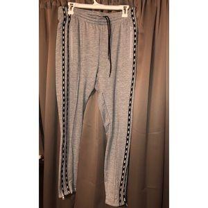 Victorias Secret Sweat Pants